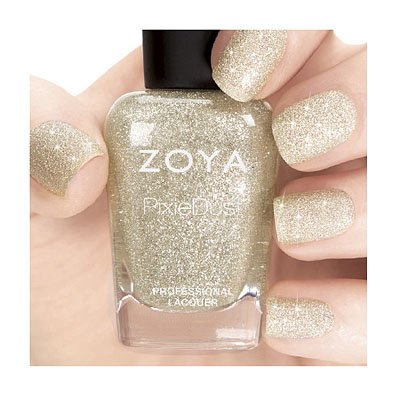 Zoya Nail Polish in Tomoko alternate view 2 (alternate view 2 full size)